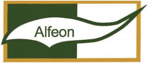 CENTRO DE ESTUDIOS ALFEON SL